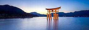Weltreise Reiseveranstalter, Weltreise online buchen, Weltreise organisieren lassen, Online Reiseveranstalter, Online Weltreisen, Weltreise Homepage