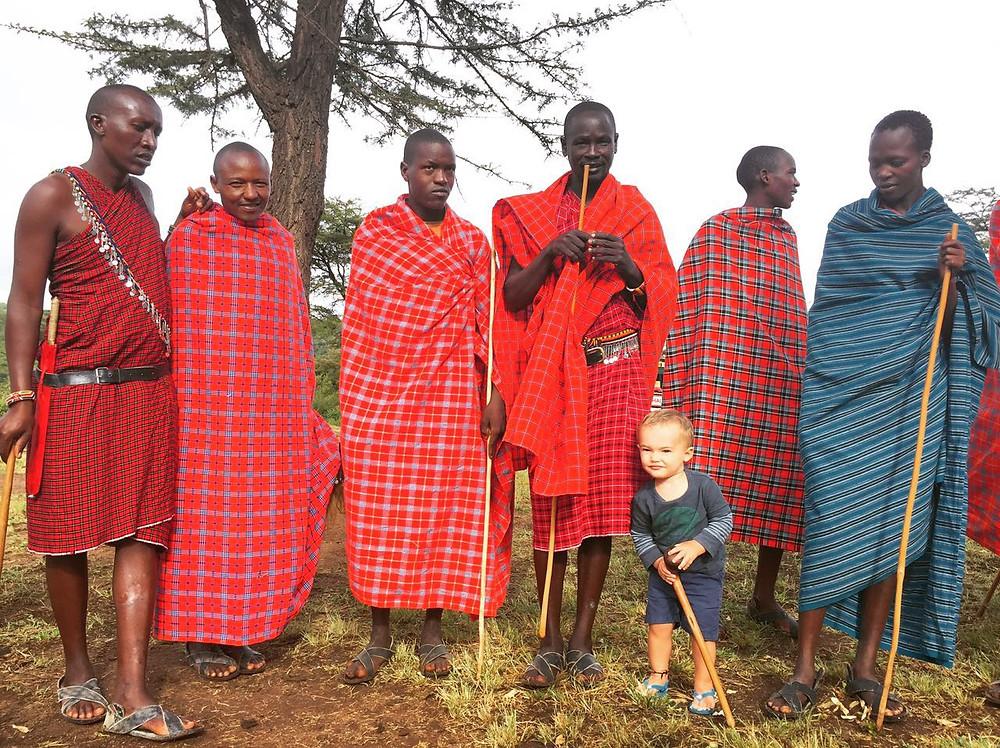 Reisen nach Afrika mit Kind, Reiseblog, Reiseerfahrungen Weltreise mit Kind, einjährige Weltreise, Erfahrungsbericht Weltreise