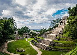 Weltreise Mexico, Weltreise Mexiko, Weltreise Acapulco, Reisen Welt, Reisen in alle Welt, Meyers Weltreisen, Weltreise Azteken, Weltreise Inkas