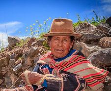 Weltreise Peru, Weltreise Anden, Weltreise Cusco, Weltreise komplett buchen, Weltreise Angebot, Reise um die Welt, Meiers Welreisen, Meyers Weltreisen