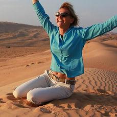 Weltreise individuell mit Reisebegleitung