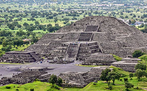 Reisveranstalter Mittelamerika, Reisveranstalter Südamerika, Luxus Rundreise Mexico, Luxus Rundreis Belize und Guatemala, Rundreise Mexico, Belize, Guatemala, Weltreise Veranstalter