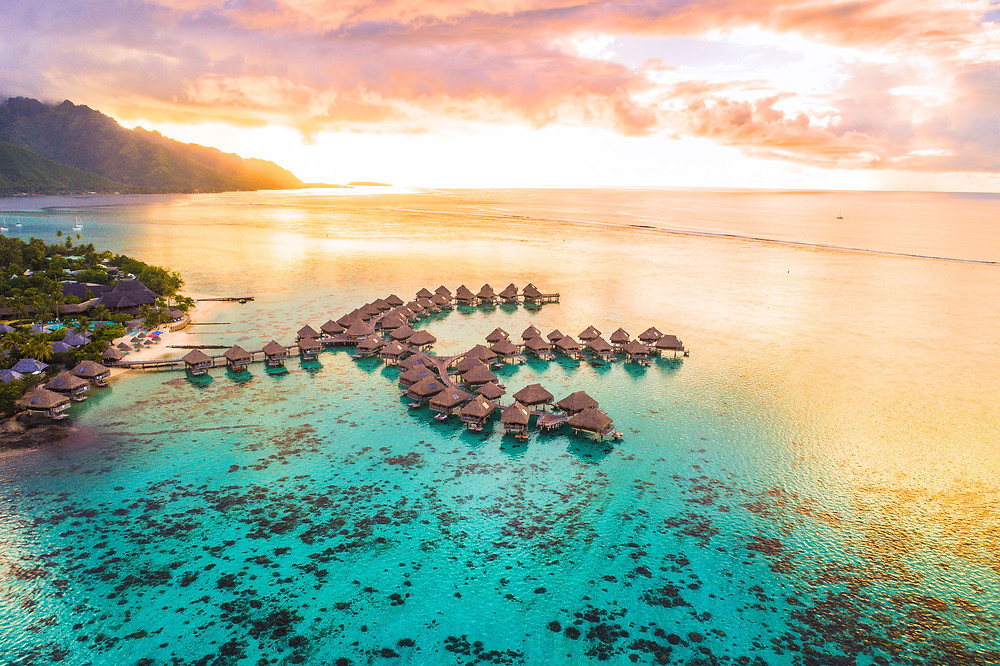 best of French Polynesia, best of south pacific, best of Tahiti