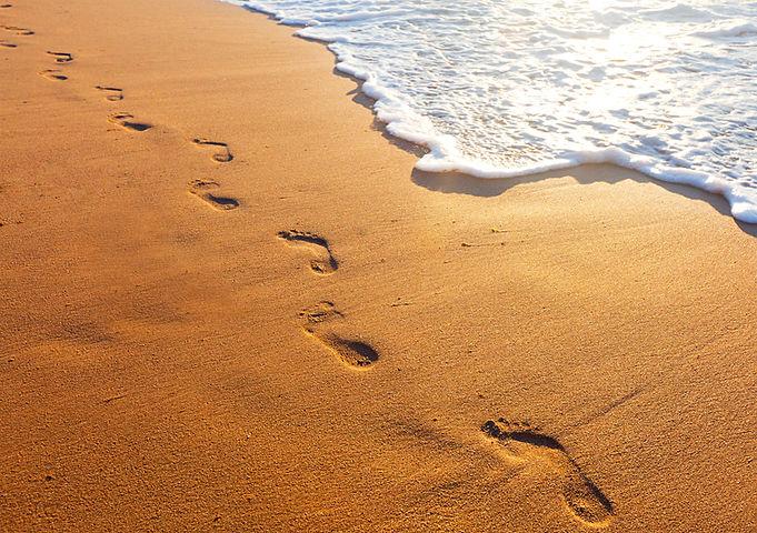 Weltreise Vorbereitung, Weltreise Planung, Weltreise organisieren lassen, Weltreise organisiert, weltreise perfekt vorbereiten