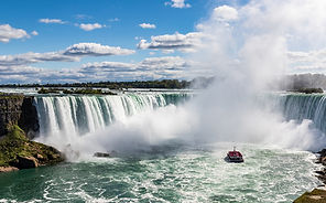 Nordamerika Spezialisten, bester Kanada Reiseveranstalter, bestes Kanada Reisebüro