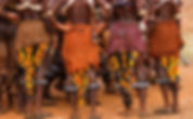 Reiseveranstalter Kenia, Reiseveranstalter Äthiopien, Reiseveranstalter Kenia, Reiseveranstalter Botswana, Reiseveranstalter Zanzibar