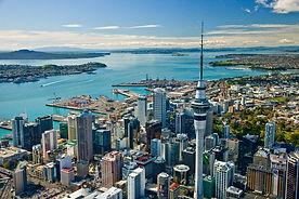 Weltreise Anbieter, Weltreise Reiseveranstalter, Weltreise Neuseeland