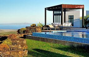 Weltreise Galapagos, Weltreise Ecuador, Weltreise Reisebüro, Weltreise Erfahrungen, Weltreise planung, Weltreise 2 Monate