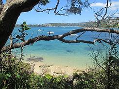 Weltreise Australien, Weltreise individuell, individuell reisen, weltreise online planen