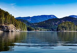 bespoke travel canada, bespoke trip canada, bespoke journey canada