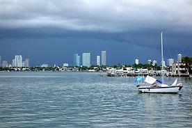 Weltreise Miami, Weltreise Florida, Weltreise Key West, Weltreise USA, Weltreise organisieren lassen, Weltreise individuell
