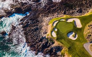 Reisebüro Golfreisen, Reisebüro Kunstreisen, Reisebüro Gourmetreisen, Gourmetweltreise