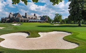 Golfreisen um die Welt, Golf Weltreise, Golfweltreise, Kunstweltreise