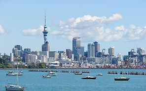Weltreise organisiert, Weltreise Reisebüro, Neuseelandrundreise