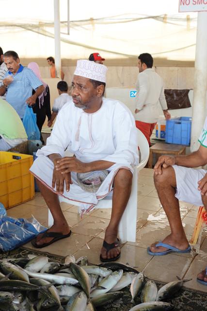 Reiseblog Oman, Reiseerlebnisse Oman, Reiseblog Muscat, Fischmarkt Muscat, City Tour Muscat, Travel Edition der Reiseblog