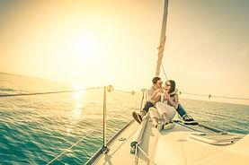 Weltreise besondere Events, Weltreise Hochzeit, Weltreise Veranstalter, Weltreise Romantik, romantische Hochzeitsreise, romantische Hochzeitsreise um die Welt