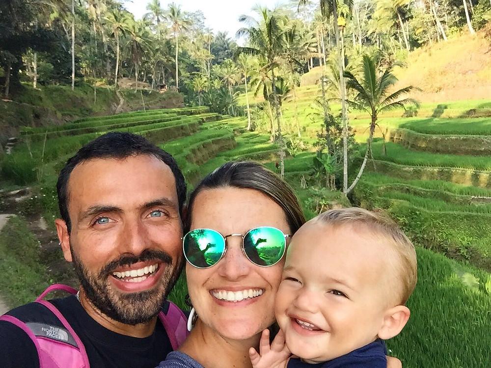 Reisen um die Welt mit Kind, Reisen nach Bali mit Kind, Reisen nach Bali mit Baby, Weltreise mit Baby, zu beachten bei Reisen mit Kleinkind