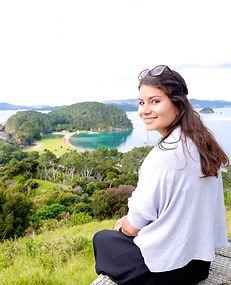 Kundenbetreuung Weltreise-Traum, Kundenbetreuung Reiseveranstalter, individueller Reiseveranstalter, Weltreise Reisebüro, Weltreise Veranstalter