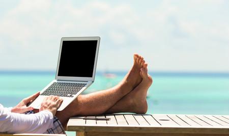 Warum ein WELTREISE Blog?