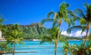 Weltreise Hawaii, Weltreise Inselhopping, Weltreise Vulkane, Weltreise Waikiki Beach, Weltreise Mietwagen, Weltreise Inseln
