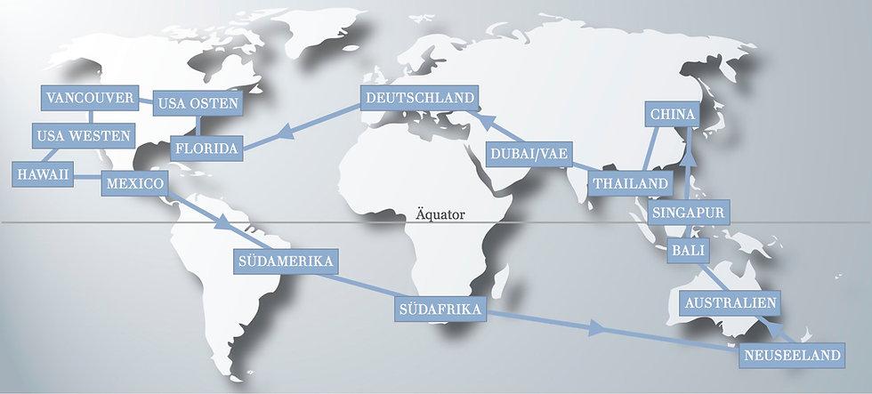 Weltreise mit Kind, Weltreise ein Jahr, Weltreise 12 Monate, Weltreise 365 Tage, Weltreise 1 Jahr, Weltreise mit Kindern