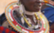 Kenia Reiseveranstalter, Afrika Reise individuell, Afrika Reise planen lassen, Weltreise Anbieter
