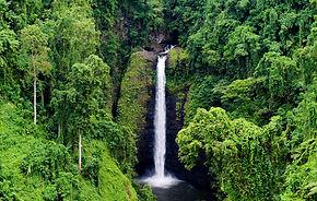 Weltreise Südsee, Weltreise Reiseveranstalter, Weltreise, Weltreise Reisebüro, Weltreise komplett buchen, Fidschi Urlaub buchen, Fidschi Rundreise buchen, Viti Levu buchen