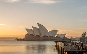 Weltreise Hochzeitsreise Sydney, Weltreise Hochzeitsreise Australien, individuelle Hochzeitsreise, besondere Hochzeitsreise, Weltreise organisiert
