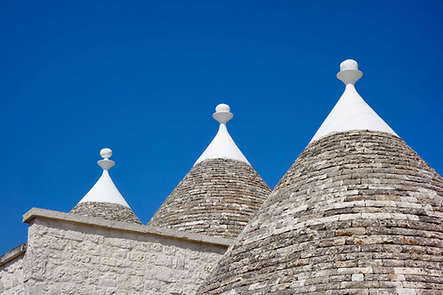 Trulli, Italia, Italien Fotos, Beste Bilder Süditalien