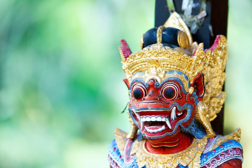 Bali top Highlights, Bali top Sehenswürdigkeiten, beste Sehenswürdigkeiten Bali