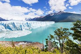 Weltreise Argentinien, Weltreise El Calafate, Weltreise Patagonien, Weltreise Bariloche, Weltreise Ushuaia, Rundreise Argentinien, Weltreise Länder, Weltreise Bausteine