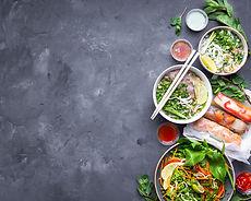 Weltreise Vientam, Asienreise Vietnam, Essen Vietnam, Kochkurs Vietnam, Asien individuel, Weltreise Reisebüro, Weltreise Verantalter