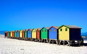 Weltreise Reisebüro, Weltreise buchen, individuell Weltreise buchen, weltreise organisiert