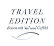 Weltreise Blog, Reise Blog, Reiseblog, Weltreiseblog, Reiseerzählungen, Weltreise Berichte, Reiseliteratur