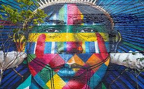Weltreise Spezialist, Weltreise organisiert, Kunstreisen Reisebüro, Kunstreisen Reisevernstalter