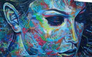 Wynwood Street Art, Wynwood Grafiti, Wynwood Grafitti
