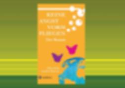 Ellen Kuhn und Dr. Joachim Materna, Geschäftsführer WELTREISE TRAUM, Online Reiseveranstalter, WELTREISE Veranstalter, WELTREISE Anbieter, Weltreise buchen, Weltreise mit Niveau, Luxus Weltreise, Weltreise organisieren, Weltreise planen, Weltreise Tipps