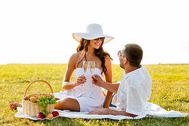 Weltreise romantisch, Weltreise als Paar, Weltreise als Hochzeitspaar
