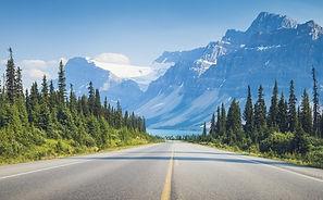Nationalparks Rocky Mountains, Rundreise Rocky Mountains, Luxuslodges Kanada