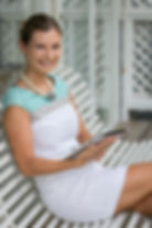 WELTREISE Reiseveranstalter, Weltreise Programm, WELTREISE Online Reiseagentur, Weltreise Organisation, WELTREISE Planung