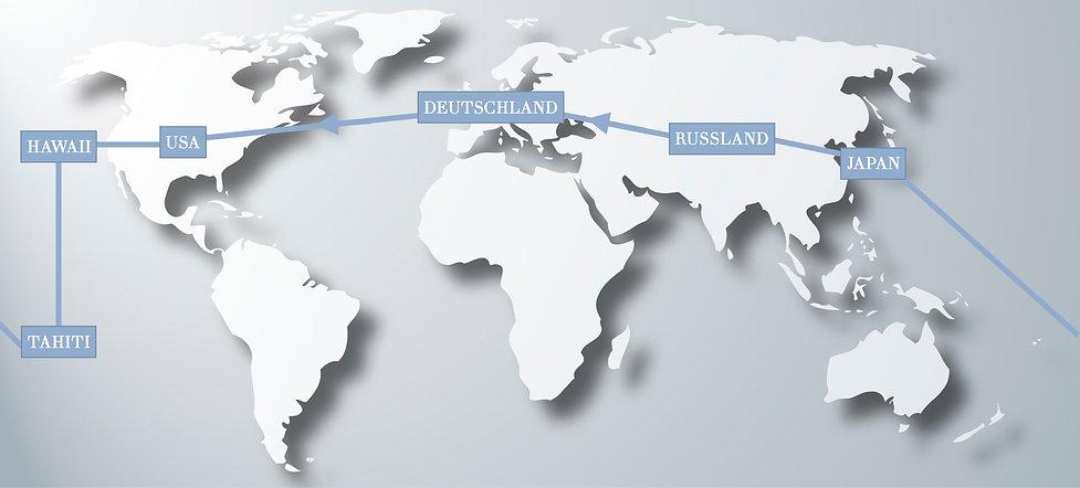 Weltreisen, Weltreise, 3 Monate Weltreise, Auszeit, Weltreise Abenteuer, Weltreise Sport, Sport und Abenteuer Weltreise, Abenteuerweltreise, Weltreise Amazonas, Weltreise Alaska