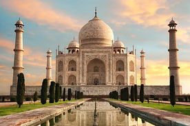 Weltreise, Weltreise Indien, Weltreise Taj Mahal, Weltreise Info, Weltreise Tipps, Weltreise Routen