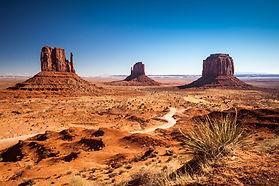 Weltreise USA Westen, Westküste Usa Weltreise, Weltreise 3 Monate, 3 Monate Weltreise, Weltreise Beispiele