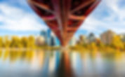 Bausteinreise Kanada, Kombinationsreise Kanada, kombinierte Kanada-Rundreise