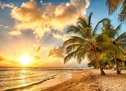 Hochzeitsreise Paradies, Paradies Hochzeitsreise, paradiesische Hochzeitsreise, Weltreise Paradies, Weltreise Südsee, Weltreise Bora-Bora Wasserbungalow