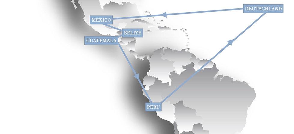 Weltreise Südamerika, Weltreise Mittelamerika, Luxus Reise Mittelamerika, Luxus Reise Südamerika, Rundreise Mittelamerika, Rundreise Südamerika, Reiseveranstalte Mittelamerika, Reiseveranstalter Südamerika, Individualreise Mittelamerika, Individualreise Südamerika