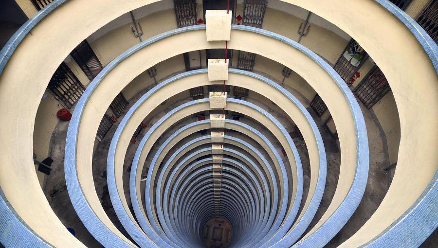 Künstler Hongkong, Kultur Hongkong, Hongkong Ausflüge, Hongkong Unternehmungen