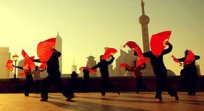 Weltreise Peking, Weltreise Shanghai, Weltreise Yangtse, Weltreise Hainan