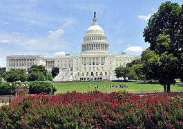 Weltreise Washington, USA Weltreise, Reiseveranstalter Weltreise, Reisen Welt, Reisen um die Welt