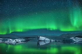 Weltreise Alaska, Weltreise Kanada, Weltreise Naturwunder, Reisen Welt, Weltreise Vancouver, Weltreise Yellowknife, Weltreise Schlittenhunde, Weltreise Rocky Mountains